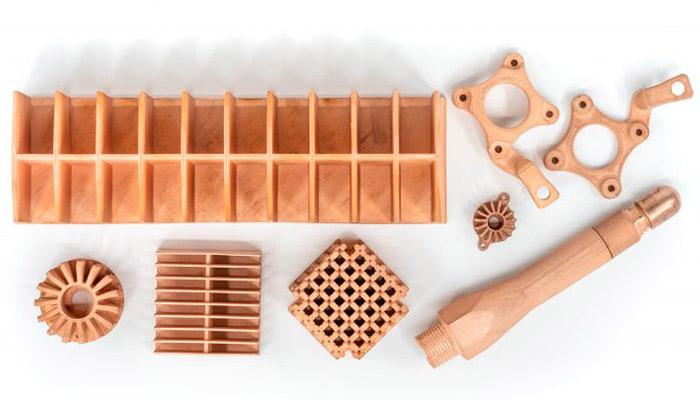 metal x copper