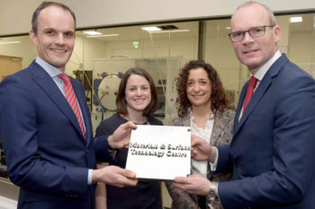DePuy Synthes invests €36M to develop medical 3D printing