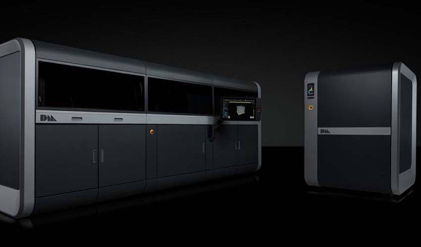 Desktop Metal's new strategic partnership with Indo-MIM