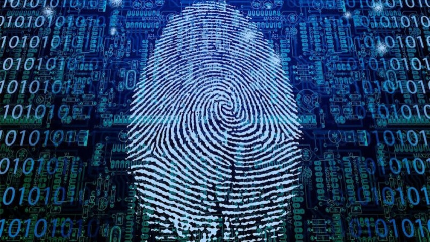 3D printed fingerprints: implications for our security - 3Dnatives