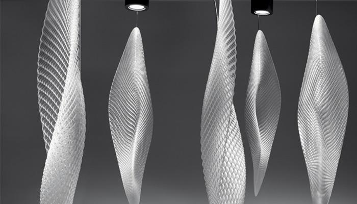 3D printing in design