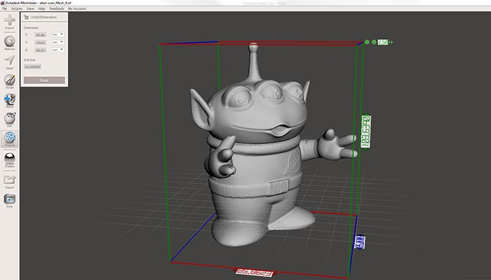 Top 12 Best 3D Software For Beginners - 3Dnatives