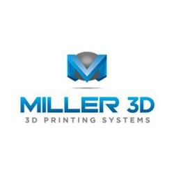 Miller 3D