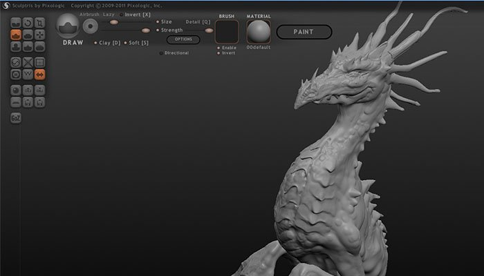 Top 12 Best 3d Software For Beginners 3dnatives