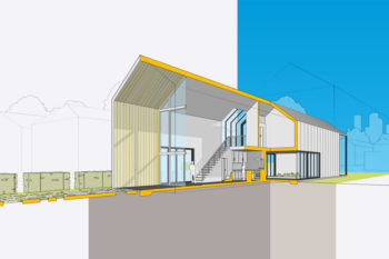 SketchUp: all you need to know before getting started