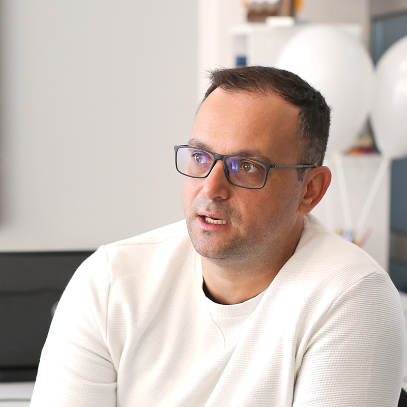 Yordan Angelov