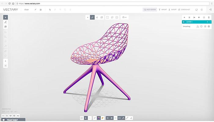 Top 12 Best 3D Software For Beginners - 3Dnatives