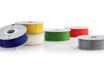 Verbatim presents Durabio; an eco-friendly 3D printing filament