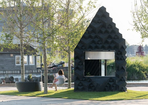 3d-printed-urban-cabin-dus-architects-amsterdam_dezeen_2364_ss_0-1024x731