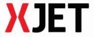 3dp_xjet_logo