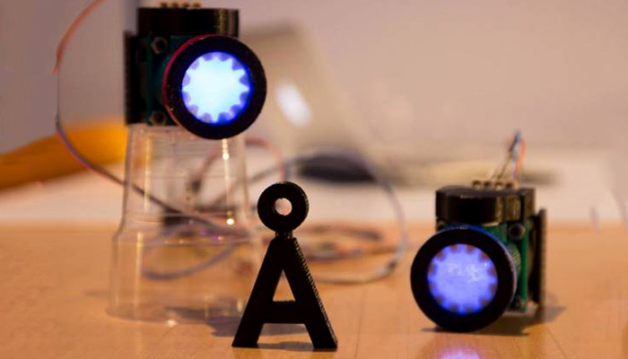 Fotocatalizadores