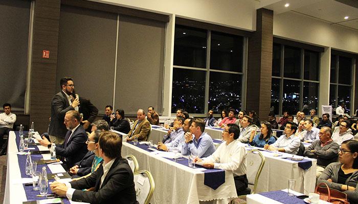 HUB de Manufactura Aditiva en México