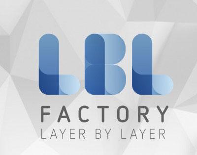 LBL Factory