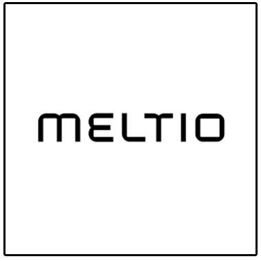 Meltio Logo