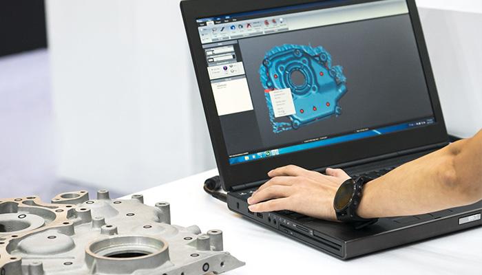 beneficios de la impresión 3D