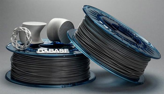 Materiales BASF