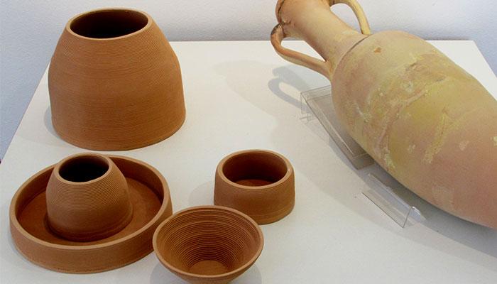 BCN 3D Ceramics