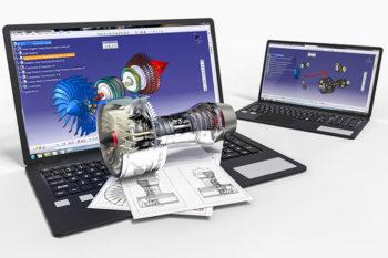 TOP 10 con los mejores softwares CAD para todos los niveles