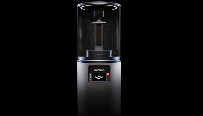 Impresora 3D Carbon M2