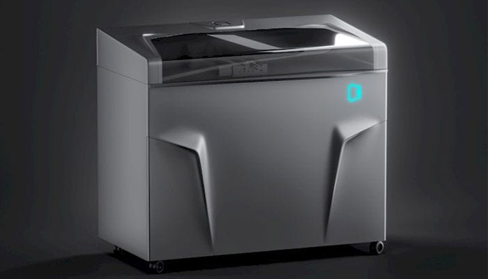 impresora ceram2