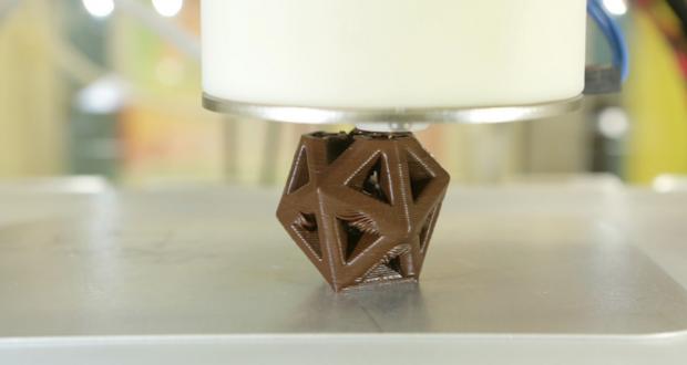 Cocojet-Chocolate-3D-Printer-964x644-620x330