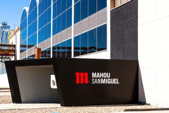 ¿Cómo llegó Mahou San Miguel a la fabricación aditiva?