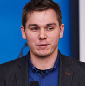 Mateusz Sidorowicz
