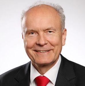 Thomas Collet