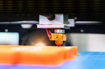 ¿Qué tecnología de impresión 3D elegir y por qué?