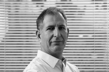 Los rostros de la fabricación aditiva: Hanan Gothait, CEO de XJet