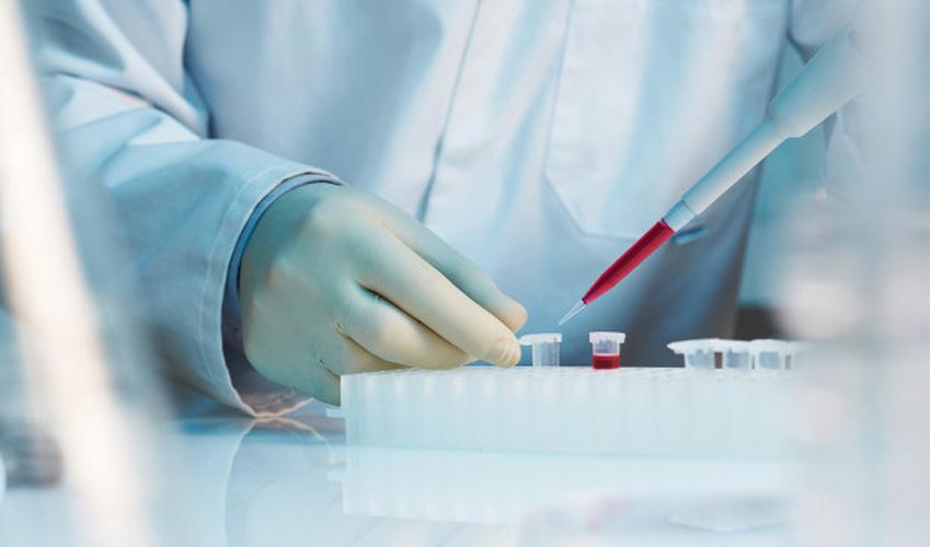 La bioimpresión de tejido hepático, una solución para las enfermedades del hígado