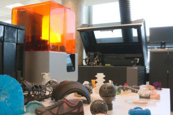 3D Factory Incubator: ¿Qué resultado ha obtenido tras su primer año funcionando?