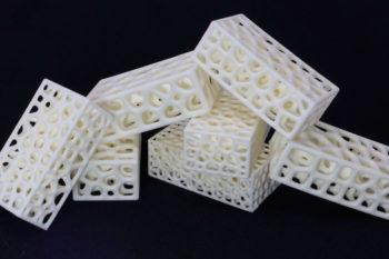 #Startup3D: Inkbit, y su plataforma de impresión 3D inteligente