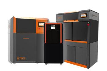Dynamical Tools, cruzando fronteras con sus nuevas impresoras 3D