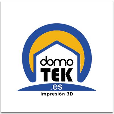 Servicios impresión 3D en España