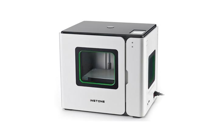 impresoras 3D más baratas
