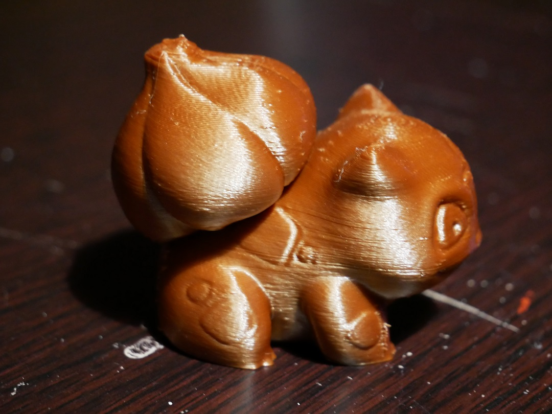 impresora 3D Magis