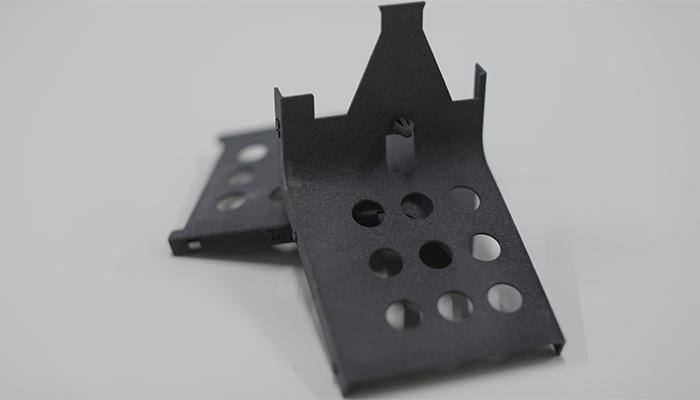 piezas 3D de recambio