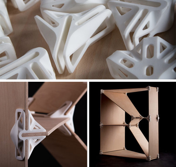 Print-to-Build-Joint-Collection-Olle-Gellert-Cults-impression-3D-1-e1464790366752
