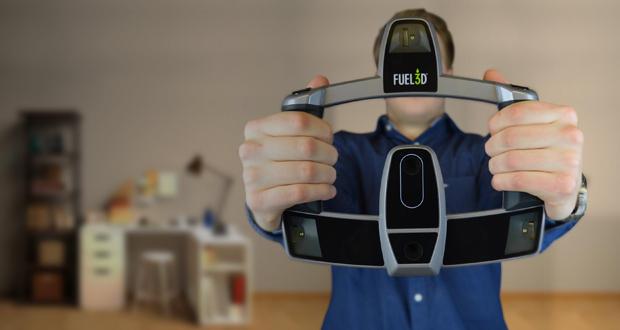 scannersranking_fuel3d