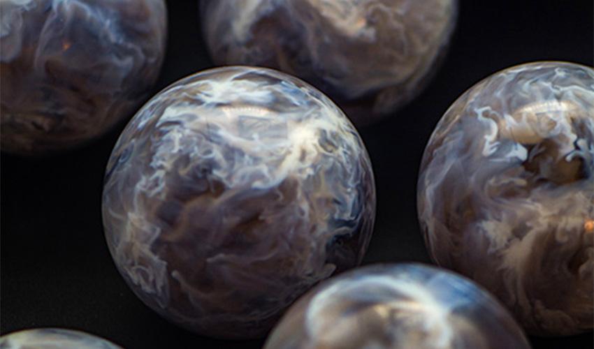 Viveros estelares 3D