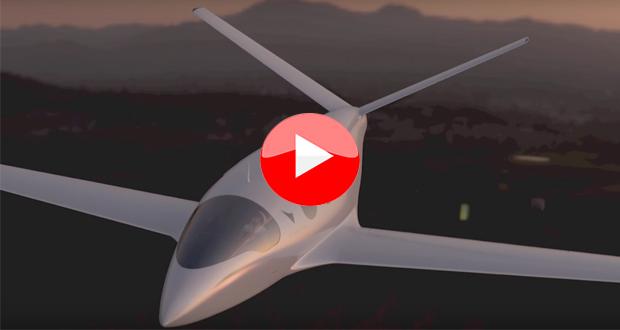 Top 5 mejores vídeos 3D: la fabricación aditiva en la aeronaútica, huesos 3D…