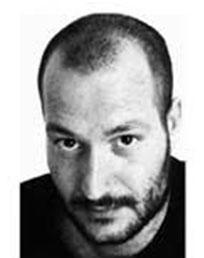 Marc Travesset Webinar 3D