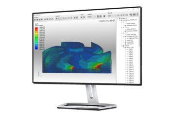 #Startup3D: AdditiveLab, simulación en la fabricación aditiva de metal