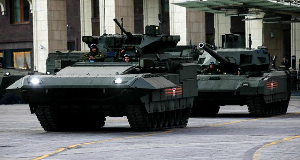 armyranking_tank