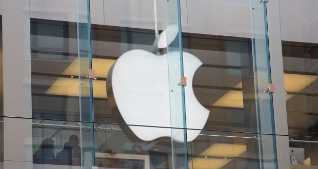 article_apple-imprimante3D-1215-2