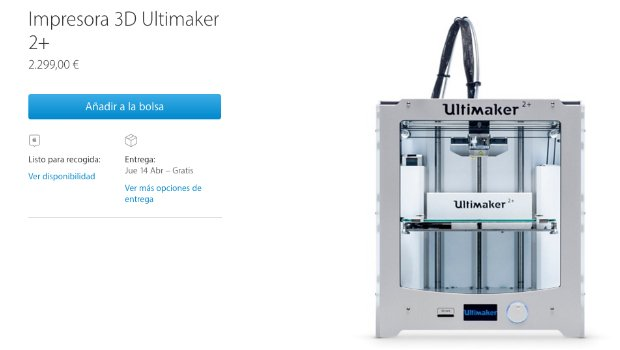 article_appleultimaker1