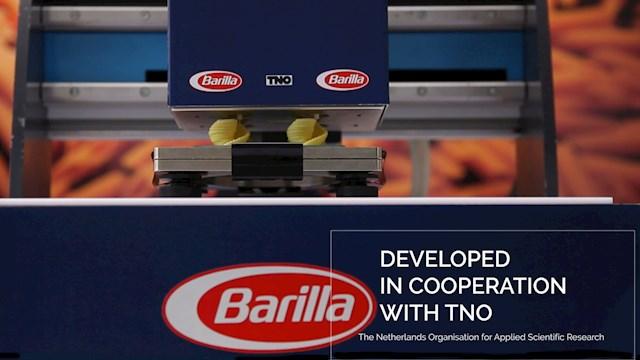 article_barilla-printer4