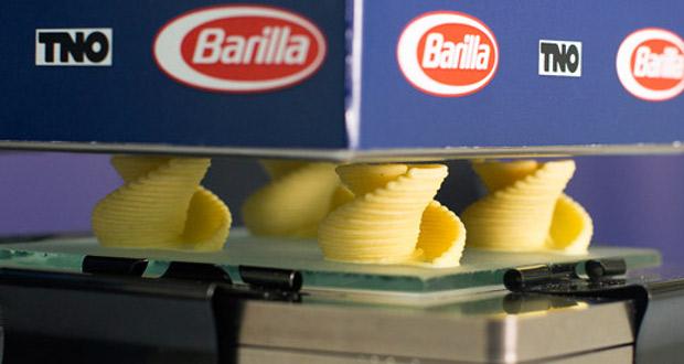article_barilla-printer5