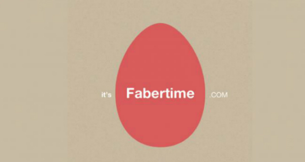 article_fabertime1